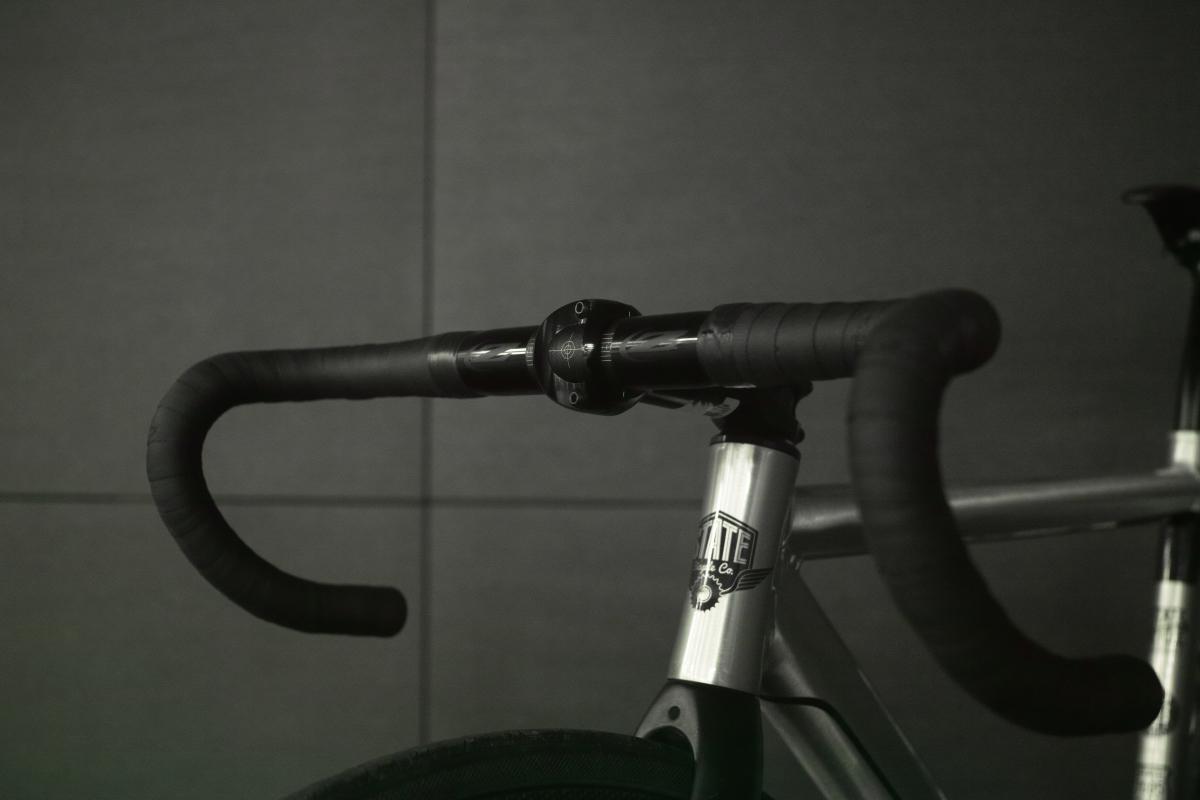 DP2M0044
