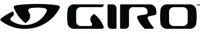 giro_logo-2-tm