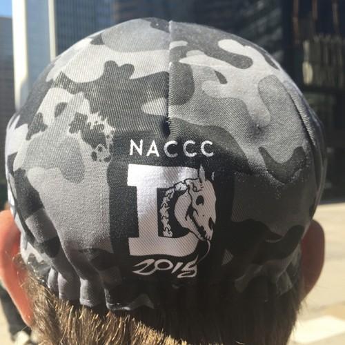 naccc-2015-denver-cap--1
