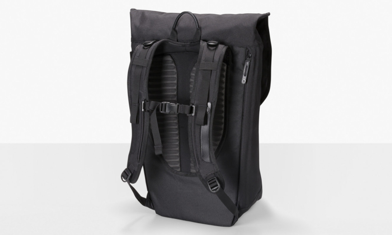 Levi S Commuter Flap Backpack Fhtn529 Com