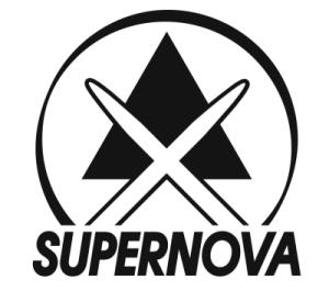 logo supernova