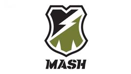 mash-classic