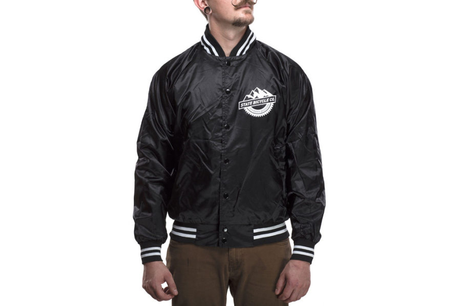 State_Bicycle_Apparel_Off_Road_CoachJacket_1_1024x1024