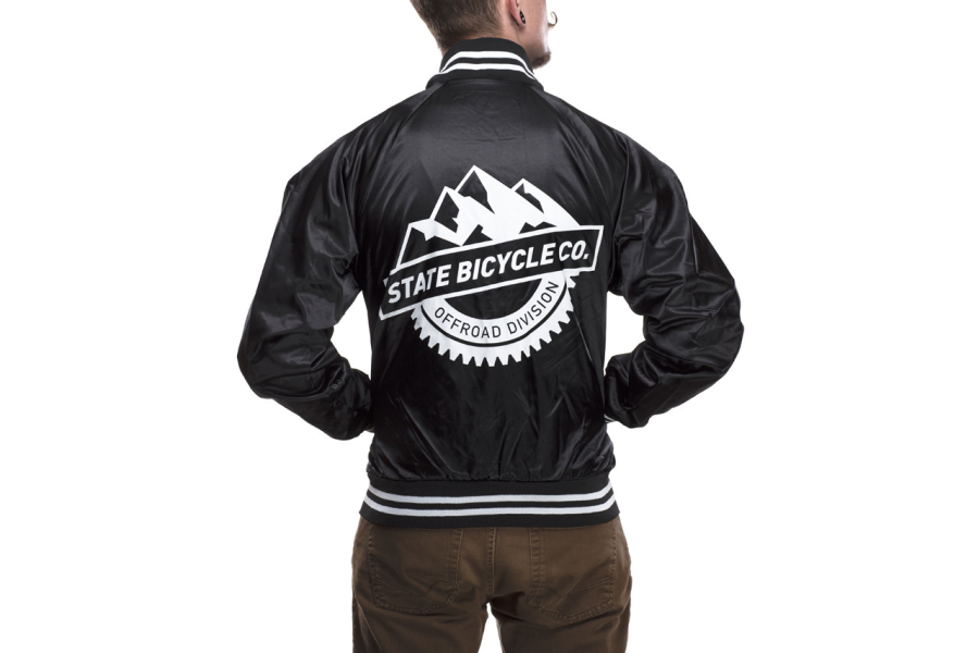 State_Bicycle_Apparel_Off_Road_CoachJacket_2