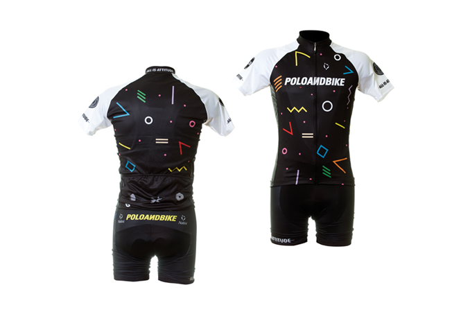 cycling-kit