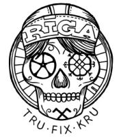 TruFixKru_logooo