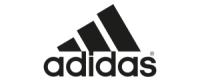 adidas-logo-300x121