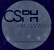 CSPh--14 copia