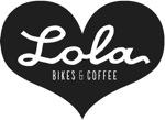 Lola_heart