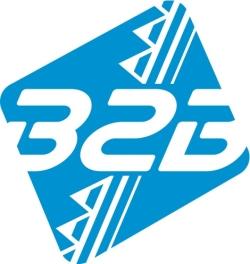 back2back_logos jpg