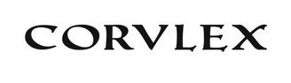 CORVLEX-solo