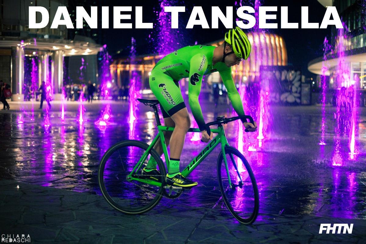 Daniel 10 copia