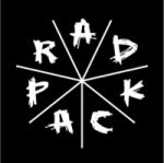 RAD PACK