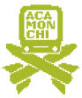 acamonchi_data_logo