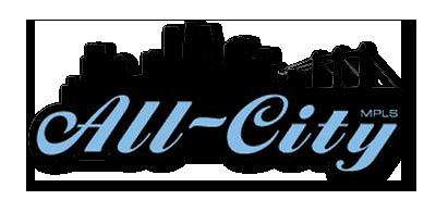 allcity_logo