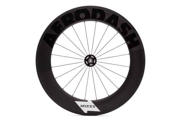 essor_usa_carbon_track__wheel_88mm_aerodash_1