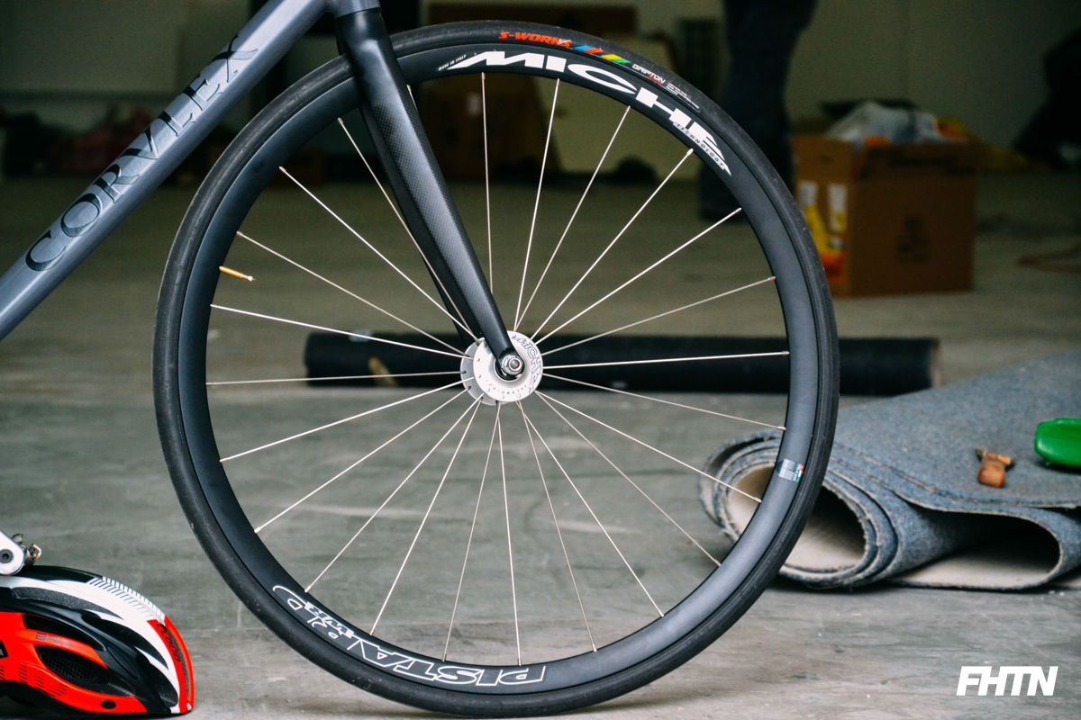 ferro-3