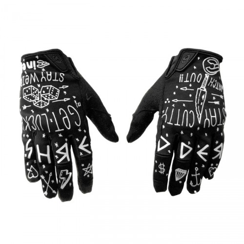 giro-dnd-gloves-x-cinelli-shredder--1