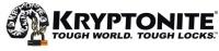 kryptonite_banner_05_p