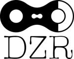 linkdzr_logo