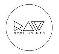 logo_raw_tosend
