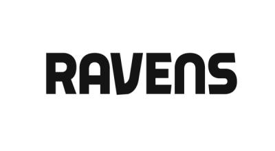 ravens logo4