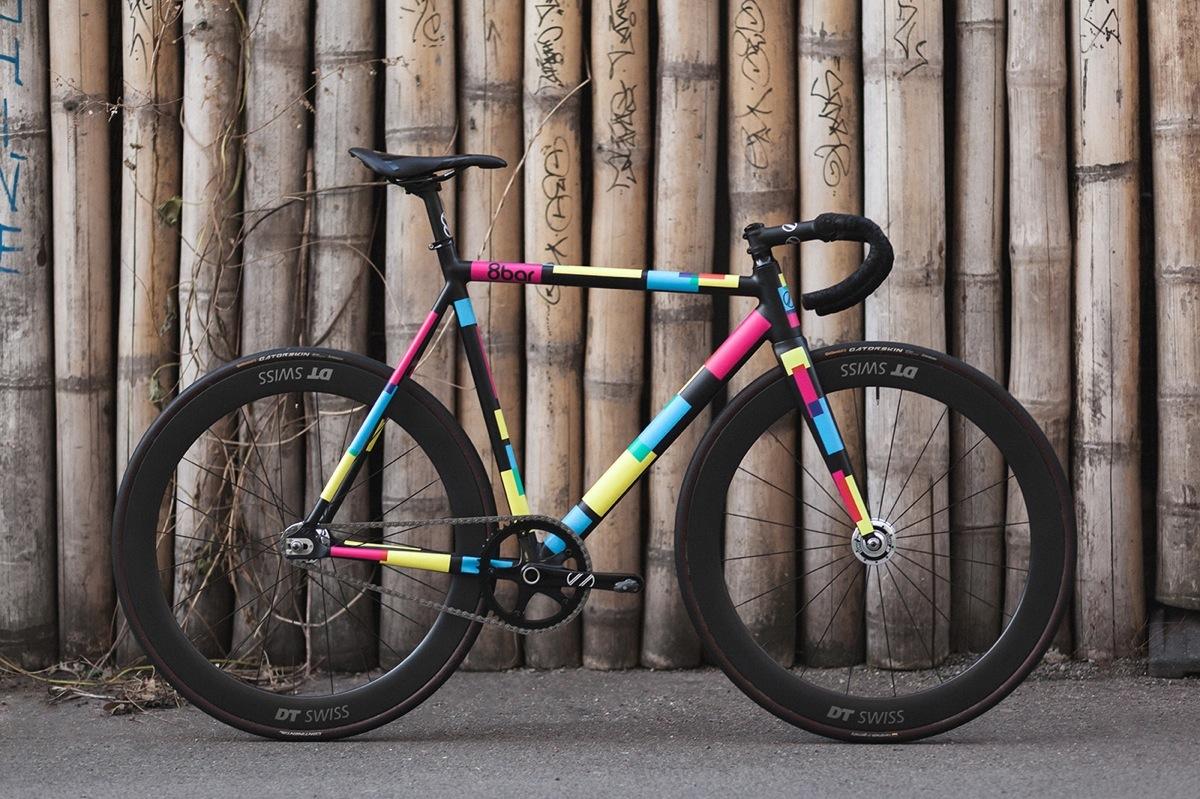 8bar-krzberg-v6-team-black-fixie-fixedgear-trackbike-0312_s copia