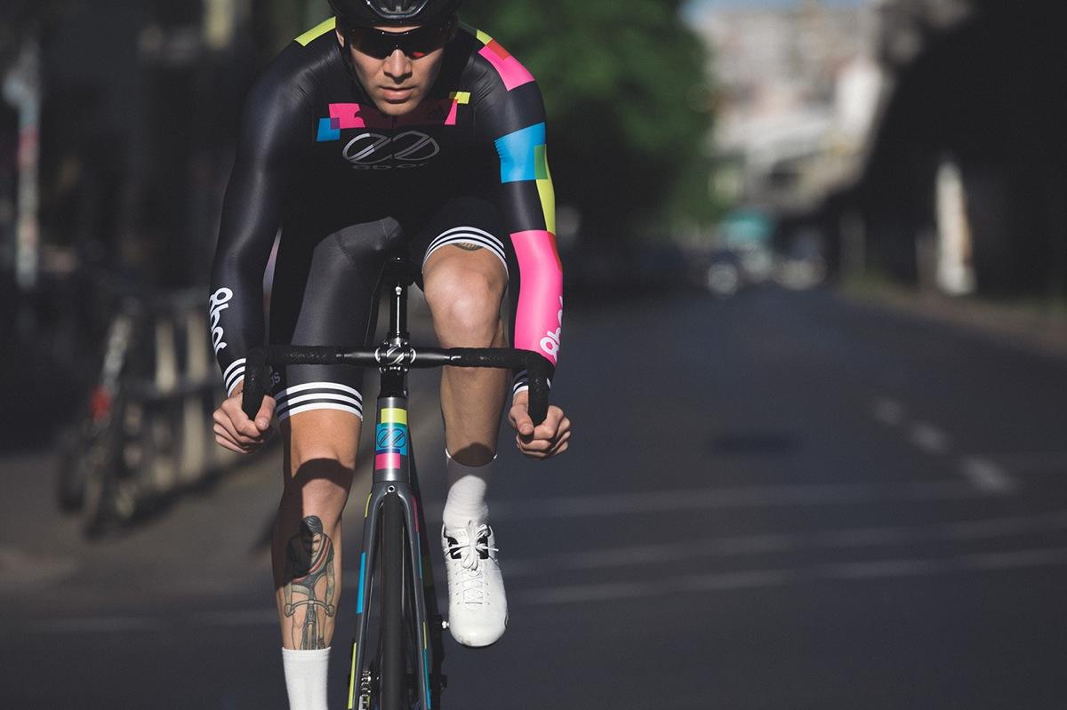 8bar-team-adidas-cycling-0102 copia