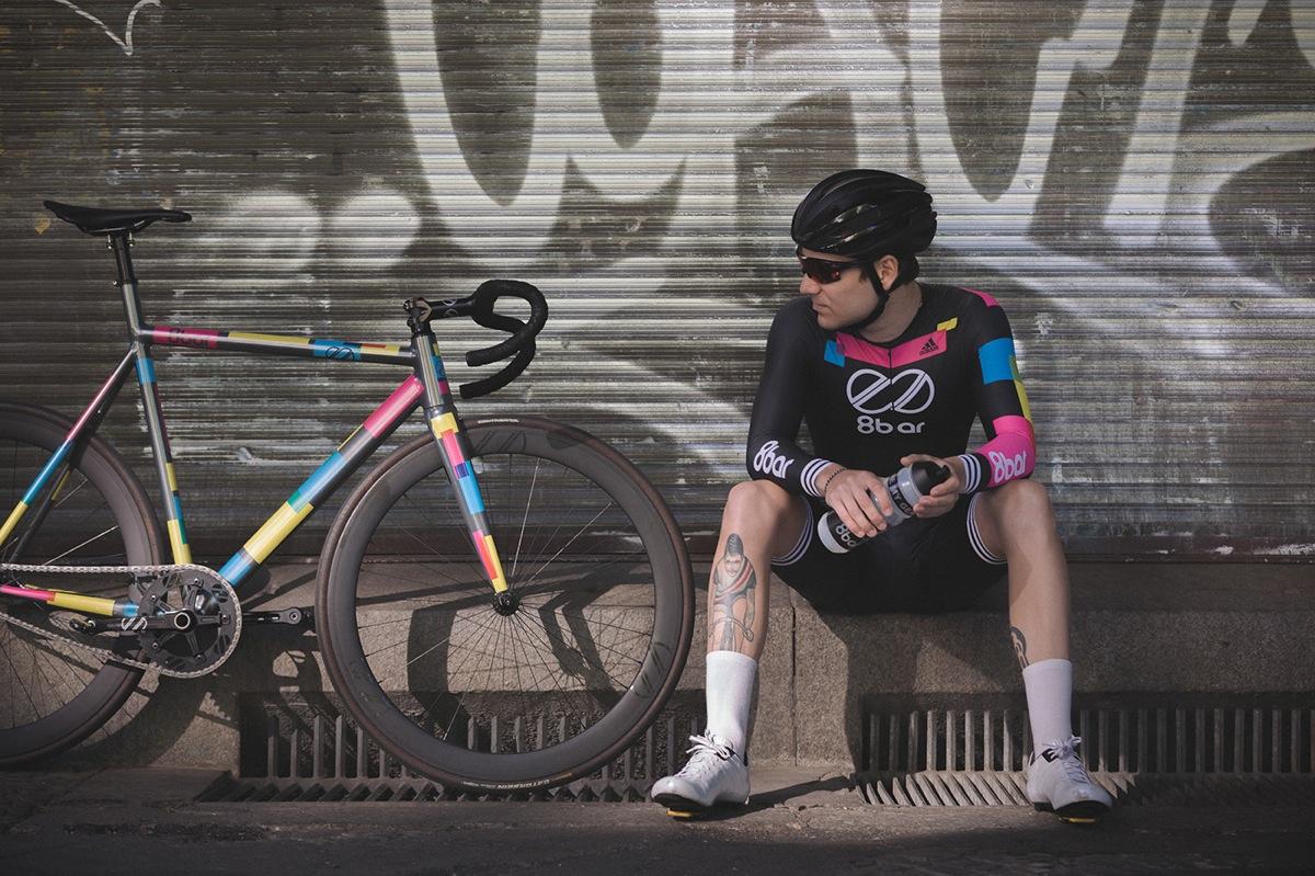 8bar-team-adidas-cycling-0363 copia