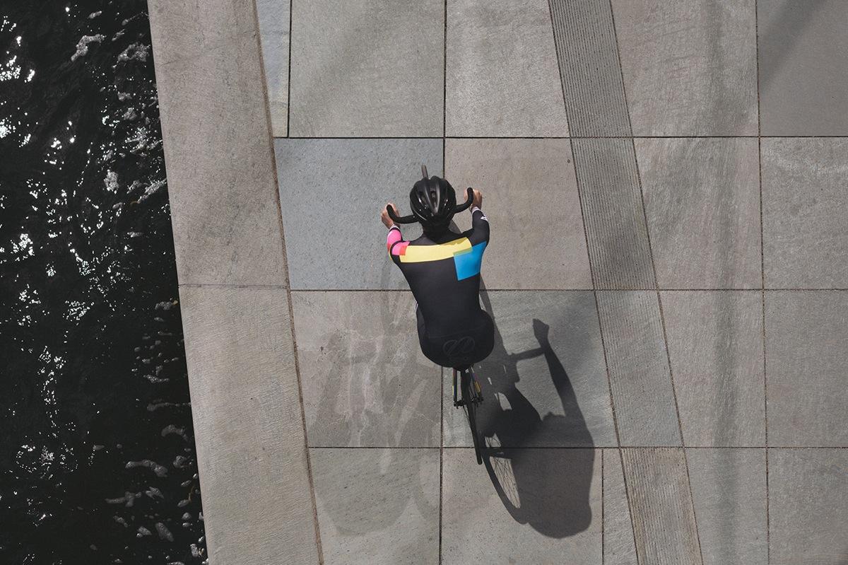 8bar-team-adidas-cycling-0722 copia