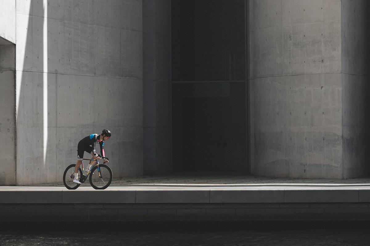 8bar-team-adidas-cycling-0774 copia