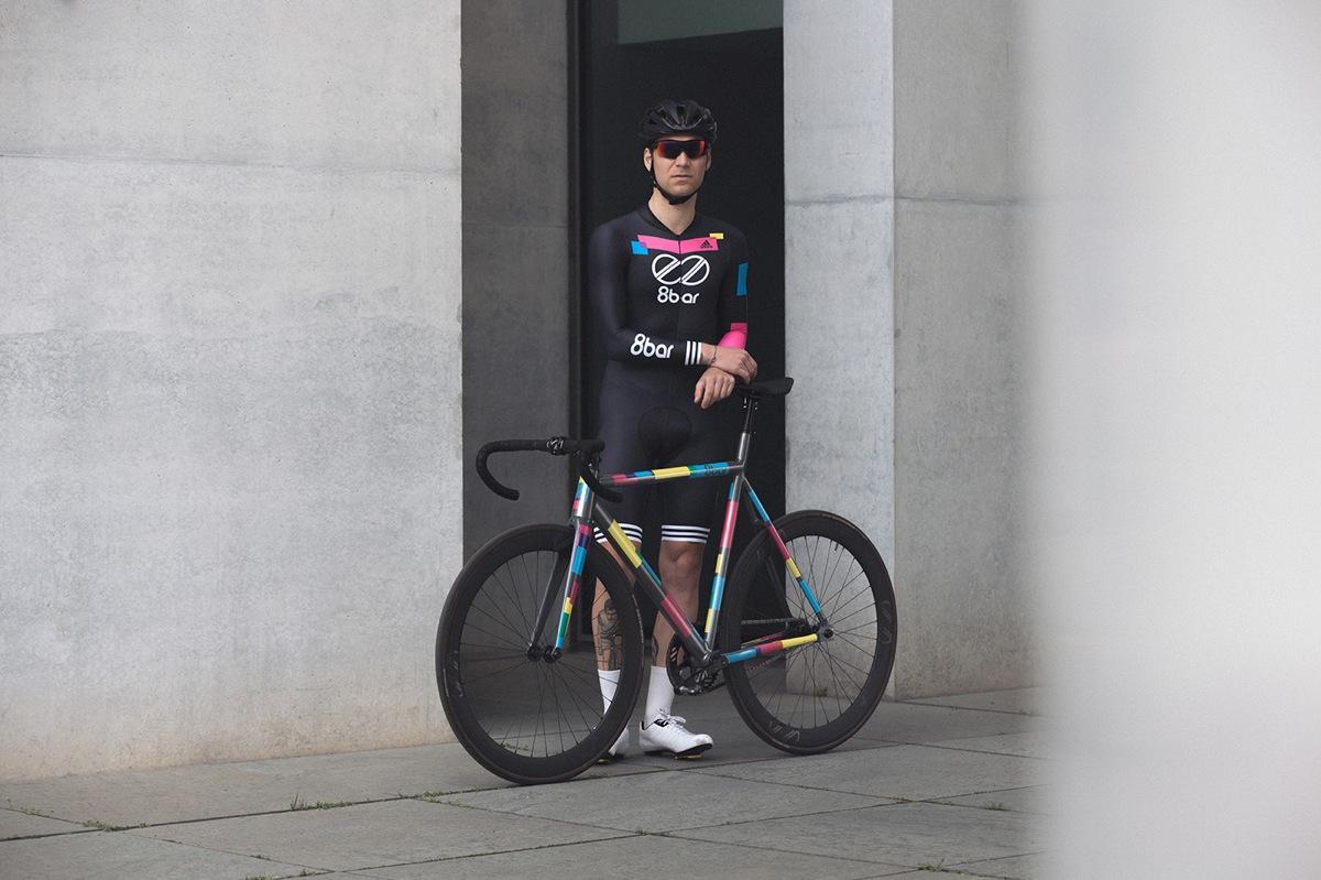 8bar-team-adidas-cycling-0797 copia