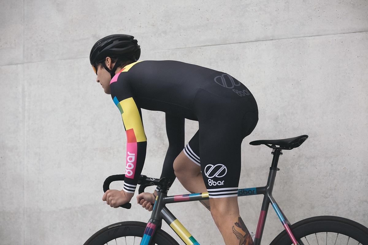 8bar-team-adidas-cycling-0834 copia