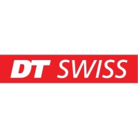 dtswiss.png