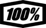 100-eyewear-logo_bw