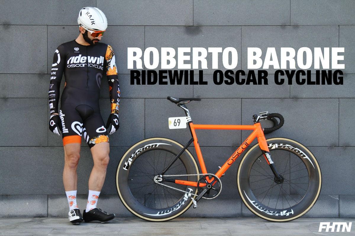 IMG_7501 copiaNEW ROBERTO BARONE OSCAR
