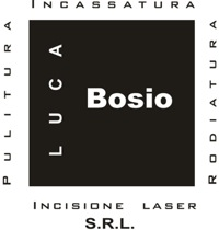 Logo_Bosio (1) copia