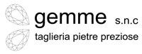 logo_gemme copia