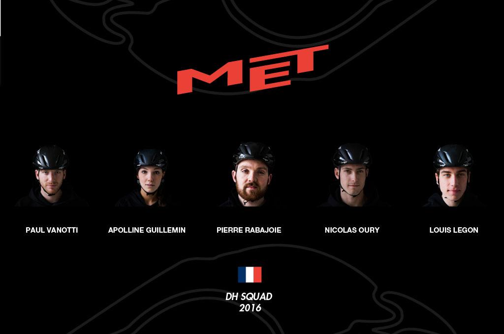 met-team-dh