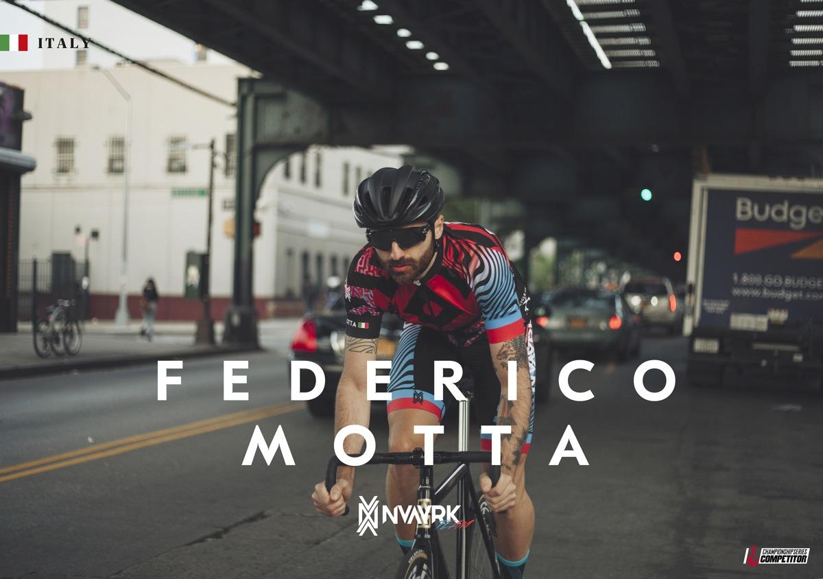 riders_fede copia
