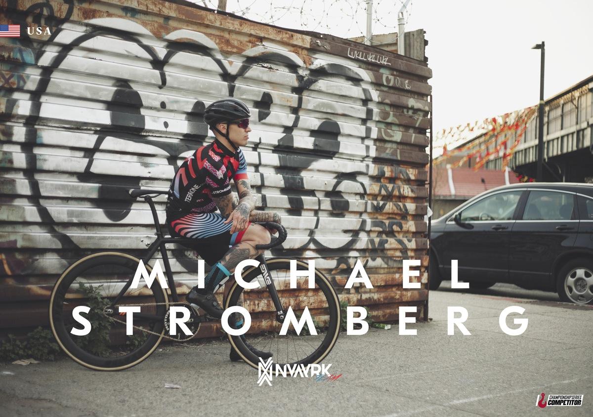 riders_michael copia
