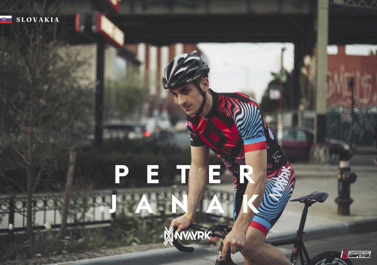 riders_peter copia
