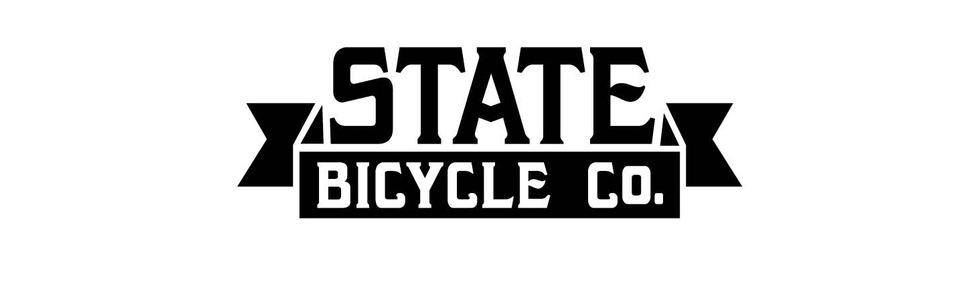 state-logos-cs