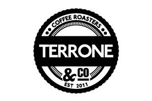 1-TERRONE