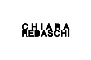 13-CHIARA-REDASCHI