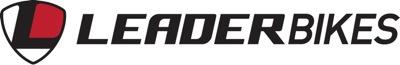 leaderbikesshield_logo copia 2vsv