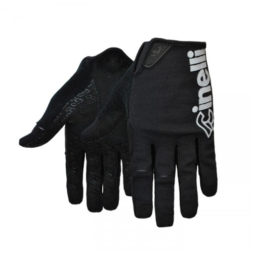 giro-dnd-gloves-x-cinelli-reflective-1