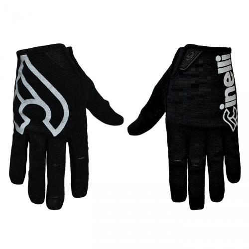 giro-dnd-gloves-x-cinelli-reflective