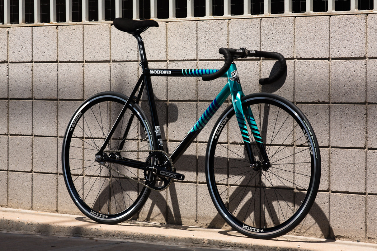 state_bicycle_co_undefeated_II_track_bike_11