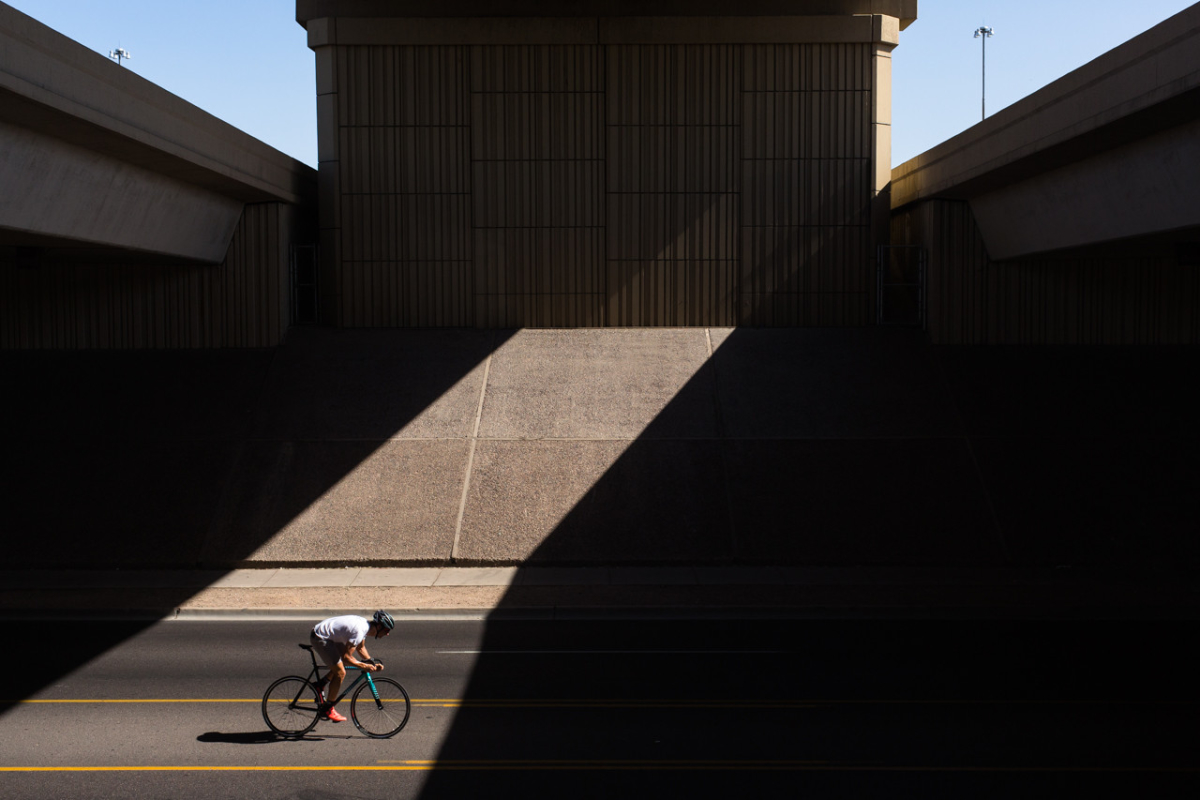 state_bicycle_co_undefeated_II_track_bike_18